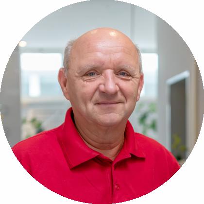 Dr. med. Uwe Fülkell